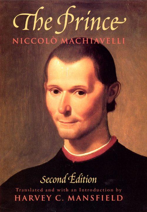 the-prince-machiavelli-perceptivx-book-review